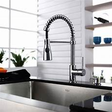 Lowes Kitchen Sink Faucets Interior Alluring Farmhouse Kitchen Sink For Stunning