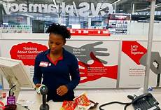 Apply Cvs Cashier Pharmacy Cashiers Wanted Salary R 7 500 Per Month