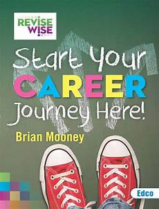 Your Career Start Your Career Journey Here Revise Wise