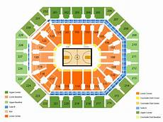Talking Stick Stadium Seating Chart Talking Stick Resort Arena Seating Chart Cheap Tickets Asap