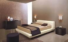 pareti colorate da letto da letto pareti colorate con 40 idee per colori di