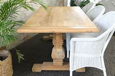 Table Ls For Bedroom Batavia Weave Carvers Timber Table Ls Naturally