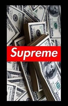 money supreme wallpaper 219 best supreme images on best walpaper