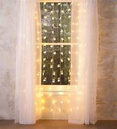 Led Light Curtains Sale Electric Star Curtain Lights On Clear Wire 128 Lights 78