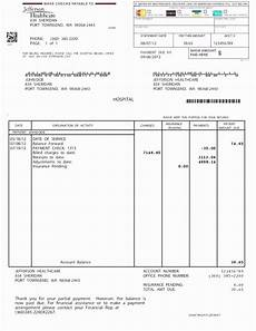 Fake Invoice Template 50 Awesome Fake Health Insurance Card Template In 2020