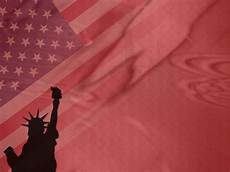 Patriotic Powerpoint Background Free Download Patriot Day Powerpoint Backgrounds Ppt Garden