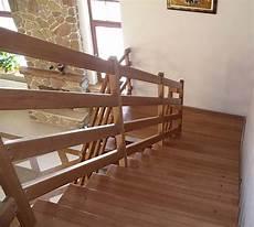 corrimano scale in legno scale interne moderne in legno con ringhiere per scale