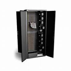 leviton high density cabinets networkscentre