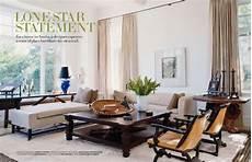 Darryl Carter Interior Design Splendid Sass Darryl Carter Design In Austin