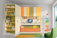 librerie camerette per ragazzi camerette per ragazzi prezzi camerette moderne