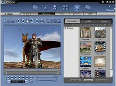 All About Software programs: The best animation software