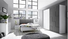 da letto rovere grigio da letto completa moderna in finitura bianco opaco