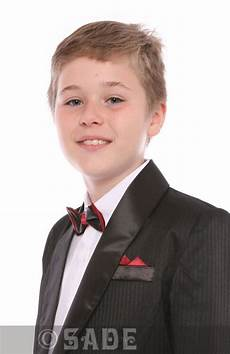 boy coats suit age 14 for prom boys black tuxedo formal wear 4 tux ages 10 11 12