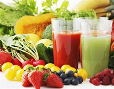 detox diet plan to lose weight fast