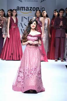 lakme india fashion week a review iobint