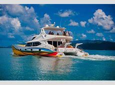 Naam (Langkawi, Malaysia): Address, Phone Number, Boat