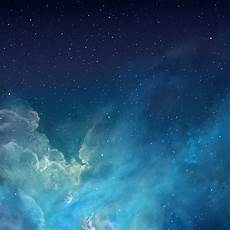 Sky Wallpaper Iphone 7 by Apple Inc Galaxy Space Sky Ios 7 Wallpapers Hd