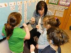 Scholarships For Hearing Impaired Students Oakland Elementary Working To Help Hearing Impaired