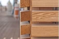 rivestimento esterno in legno cedro rosso canadese rivestimento in legno per esterno
