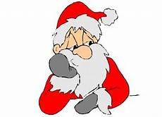 Gratis Malvorlagen Weihnachten Pdf Weihnachten Ausmalbilder Gratis