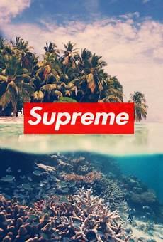 supreme macbook wallpaper supreme x tropical supreme supreme