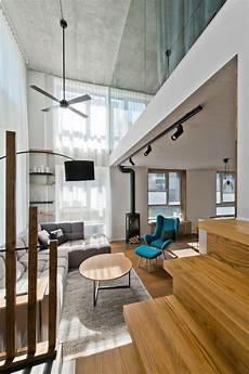 Interior Architecture And Design Scandinavian Interior Design In A Beautiful Small