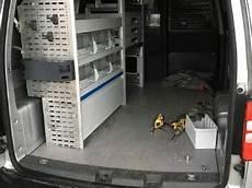 Werkzeugeinrichtung Auto by Sortimo Werkzeugeinrichtung