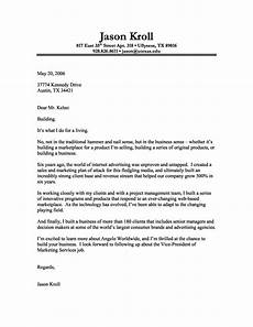 Cover Letter For A Report Val S Work Based Learning Writing A Cover Letter