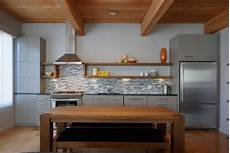 one wall kitchen layout with island kitchen designs layouts kitchen layout kitchen designs