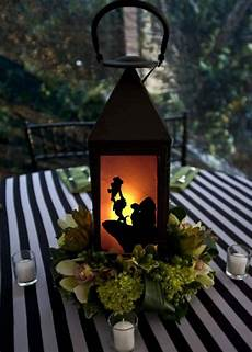 cing lanterne disney inspired king lantern etsy with images