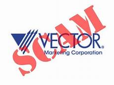 Vector Company Vector Marketing Corporation Is A Pyramid Scheme Youtube