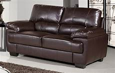 brown leather and how to care properly homedecorite