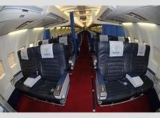 Fly Gosh: Sriwijaya's 1st 737 800 finally arrives as 2
