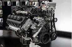 2019 dodge etorque upgraded engines boost torque for 2019 ram 1500