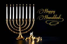 How To Light The Menorah And Hanukkah Hanukkah Menorah Lighting Ronkonkoma Chamber Of Commerce