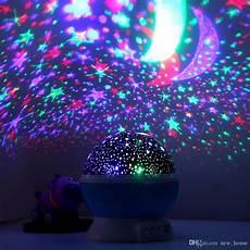 Projection Night Light For Adults 2019 Holigoo Romantic Rotating Spin Night Light Projector