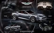 Aston Martin Used Car Ad Aston Martin Advertisements On Behance