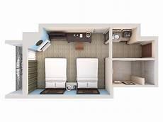 rooms at sedona resort at bell rock accommodations