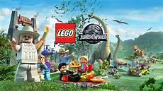 Lego Jurassic World Malvorlagen Lego 174 Jurassic World For Mac Media Feral Interactive