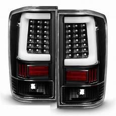 Nissan Led Lights 04 15 Nissan Titan Led Light Tube Style Lights Black