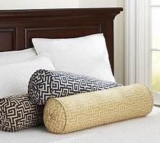 custom bedding by posh interiors llc atlanta interior design