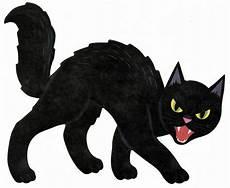 Malvorlage Schwarze Katze Cat Images