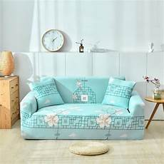 Sectional Sofa Slipcover 3d Image by 3d Print Flowers Sofa Covers Covers For Sofas For