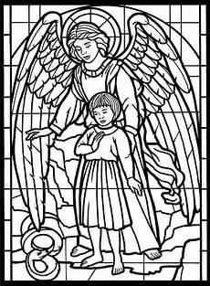 Mandala Engel Malvorlagen Kostenlose Engel Malvorlagen F 252 R Erwachsene Coloring