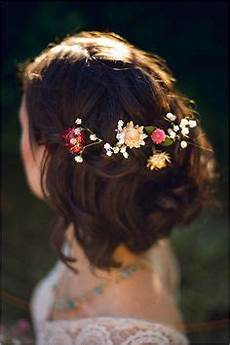 176 best flowers in her hair images in 2019 her hair