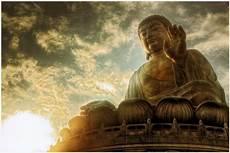 buddhist quotes iphone wallpaper buddha wallpaper buddha wallpaper buddha wallpaper