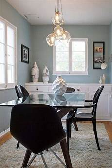 Glass Pendant Lights Over Dining Table 15 Best Of West Elm Cluster Pendants