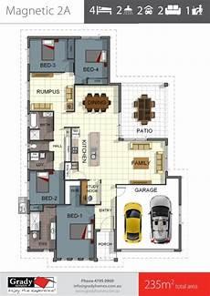 4 bedroom house design 225sqm 250sqm 4 bedroom floor plan