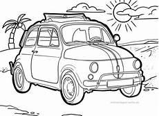 Malvorlagen Auto Kostenlos Ausdrucken Und Spielen Malvorlage Oldtimer Mit Bildern Malvorlagen Ausmalen
