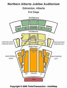 Northern Jubilee Auditorium Seating Chart Neil Young Edmonton Ab Tickets